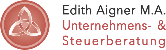 Mietvertragsgebühr Für Wohnraum Entfällt Edith Aigner M A